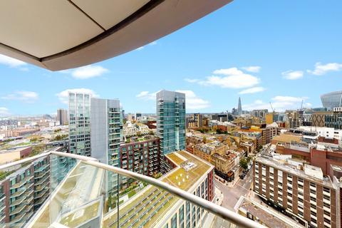 3 bedroom apartment to rent - Alie Street, E1