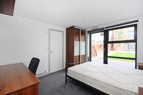 1 bedroom house share to rent - Room 1, 32 Dun Street, Dunfields, Kelham Island, Sheffield, S3 8SL