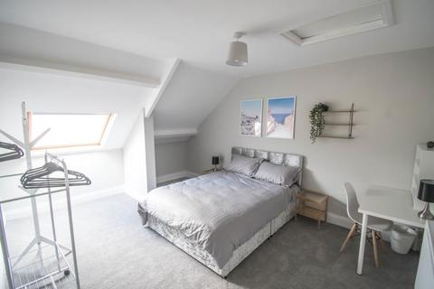 1 bedroom house share to rent - Brighton Grove, Newcastle Upon Tyne (King Room)