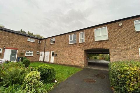 1 bedroom flat for sale - Petteril, Rickleton, Washington, Tyne and Wear, NE38 9EQ