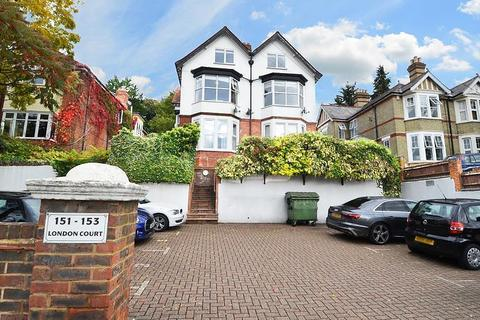 Studio for sale - London Road, High Wycombe, HP11