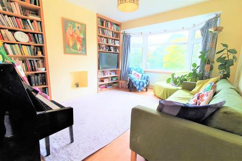 3 bedroom flat for sale - Rushgrove Avenue, Colindale