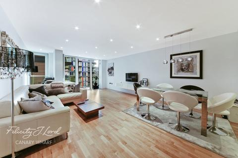 1 bedroom apartment for sale - Ability Place, E14