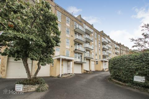 2 bedroom apartment for sale - St. Patricks Court, Bath BA2