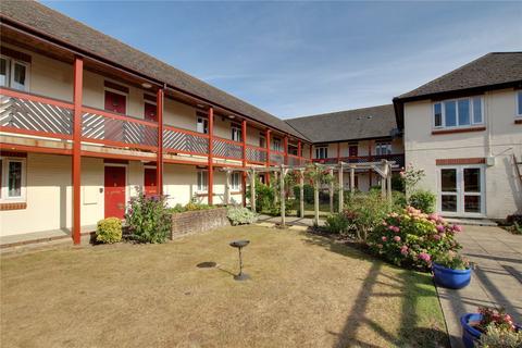 1 bedroom property for sale - Carnegie Road, Worthing, BN14