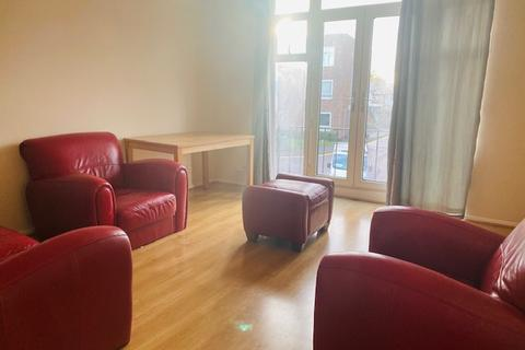2 bedroom apartment to rent - TH LU2