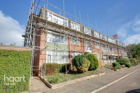 2 bedroom apartment for sale - Salmon Pool Lane, Exeter