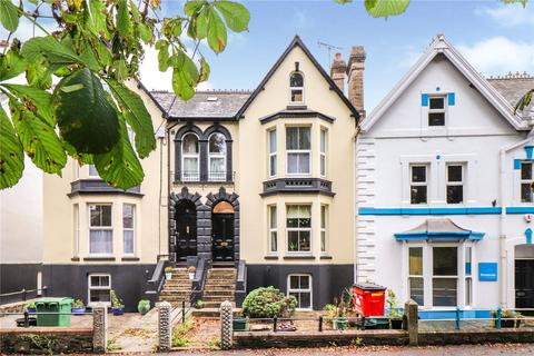 1 bedroom flat to rent - Holsworthy, Devon