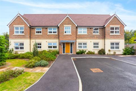 2 bedroom apartment for sale - Crown Close, Pewsey, SN9