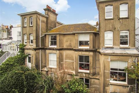 5 bedroom detached house for sale - St. Georges Road, Brighton, East Sussex, BN2