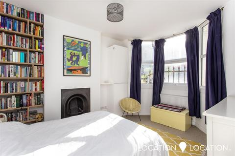 2 bedroom flat for sale - Kenworthy Road, E9