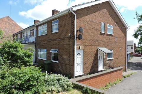 2 bedroom apartment to rent - Pembroke Court