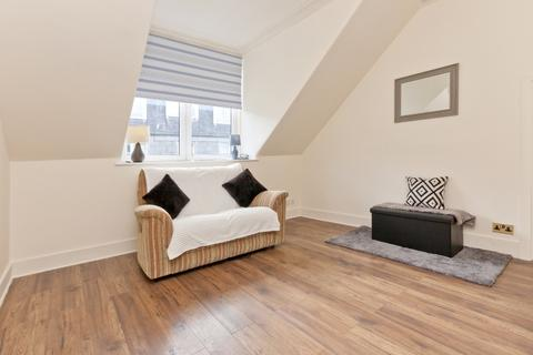 1 bedroom flat for sale - Ashvale Place, The City Centre, Aberdeen, AB10 6PX