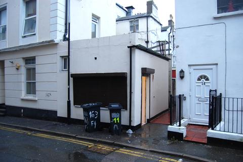 Property for sale - North Street, Eastbourne BN21
