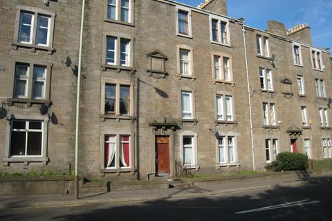 1 bedroom flat to rent - Dens Road, Coldside, Dundee, DD3 7JB