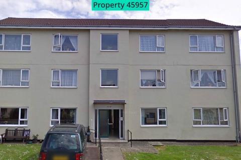 2 bedroom flat to rent - St. Marys Road, Tetbury, GL8 8BW