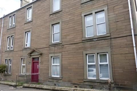 1 bedroom flat to rent - Muirton Road, , Dundee, DD2 2JN