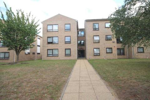 2 bedroom apartment for sale - Diana Court, Erith, DA8 3BZ