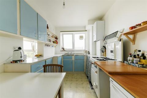 2 bedroom apartment for sale - Esme House, Ludovik Walk, Putney