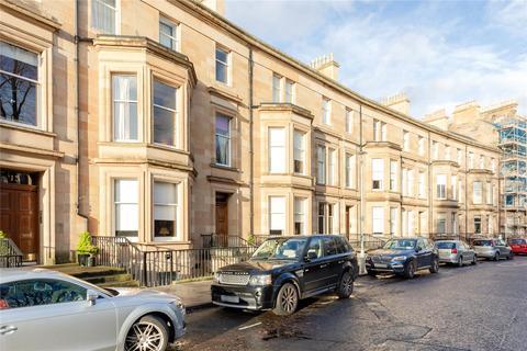 3 bedroom apartment to rent - Rothesay Terrace, Edinburgh, Midlothian