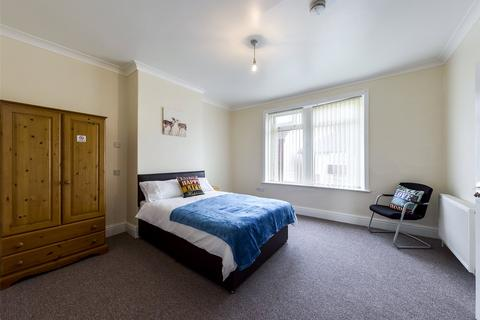 1 bedroom in a house share to rent - Park Road, Mexborough, S64