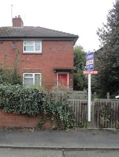 2 bedroom semi-detached house for sale - Spring Road, Dudley, West Midlands, DY2 9DG