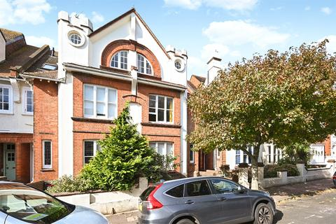2 bedroom apartment for sale - Clifton Road, Brighton, East Sussex, BN1