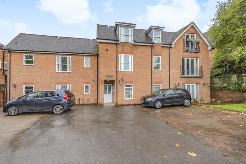 2 bedroom flat for sale - Bagshot,  Surrey,  GU19
