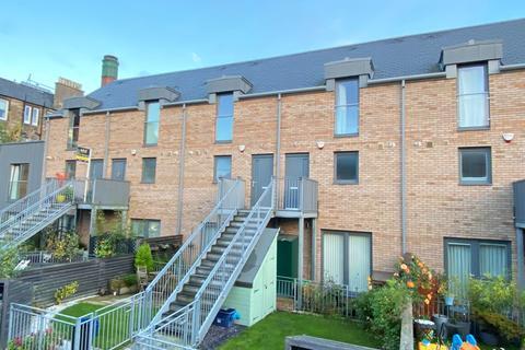 2 bedroom flat to rent - McDonald Place, Leith, Edinburgh, EH7