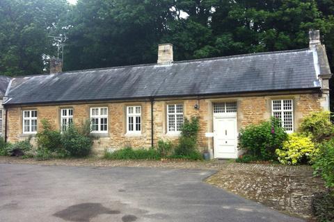 2 bedroom house to rent - Stable Yard, Exton Park, Exton, Oakham