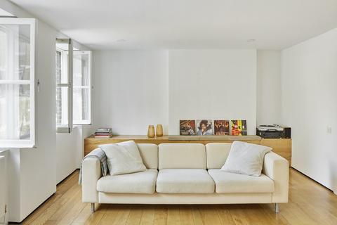 3 bedroom detached house for sale - Swan Mead, Tower Bridge Road, London SE1