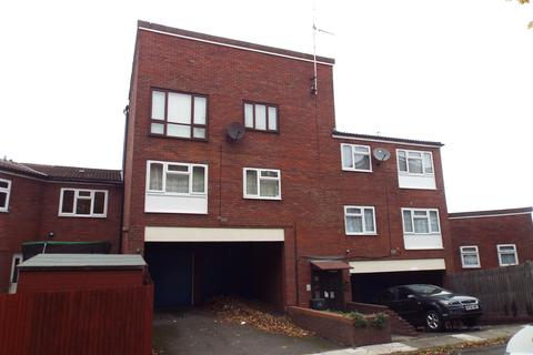 1 bedroom flat to rent - Grove Street, Dudley DY2