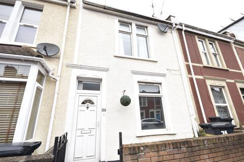 2 bedroom property for sale - Pearl Street, Bedminster, Bristol, Somerset, BS3