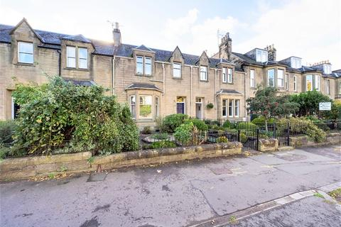 3 bedroom terraced house to rent - Downie Terrace, Corstorphine, Edinburgh, EH12 7AU