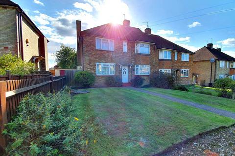 2 bedroom maisonette for sale - Grove Road,Barnet, EN4