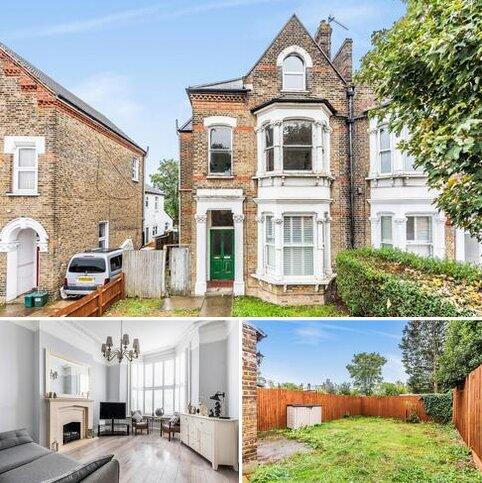 2 bedroom flat for sale - Stanstead Road London SE23