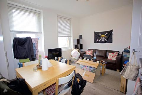 1 bedroom apartment to rent - Grand Parade, Harringay, London, N4