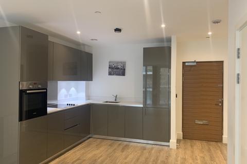 1 bedroom flat to rent - Plumstead Road, London SE18