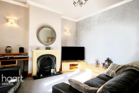 1 bedroom apartment for sale - Staple Hill Road, Bristol