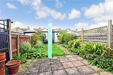 2 bedroom terraced house for sale - Hurst Road, Erith, Kent