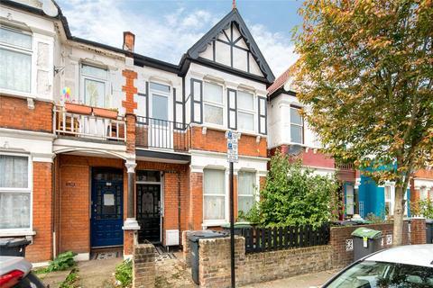 3 bedroom apartment for sale - Mount Pleasant Road, Tottenham, London, N17