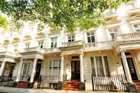 1 bedroom flat - Queens Gardens , London W2