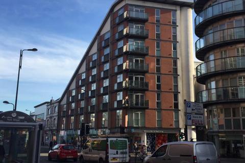 1 bedroom apartment to rent - NEW YORK APARTMENTS. LEEDS LS2 7EE