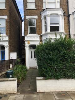 2 bedroom flat to rent - Highlever Road , London  W10