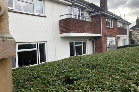 2 bedroom flat for sale - Tollerdown Road, Weymouth
