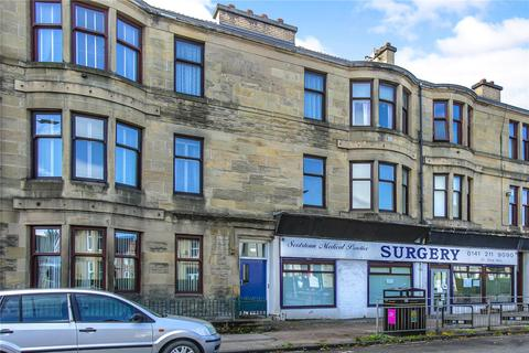 2 bedroom flat for sale - 1/1, 1481 Dumbarton Road, Scotstoun, G14