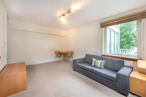 1 bedroom house - Coniston Court, Kendal Street, Hyde Park, London