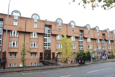 1 bedroom flat to rent - St Vincent Street, Flat 1/1, Glasgow, Glasgow, G3 8EU