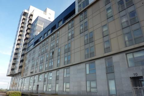 3 bedroom flat to rent - Western Harbour Breakwater, , Edinburgh, EH6 6PZ