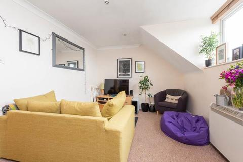 2 bedroom apartment to rent - Larch Close , Oxford OX2 9EW